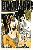 Bakuman. 04: Anruf und Vorabend