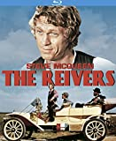 The Reivers [Blu-ray]