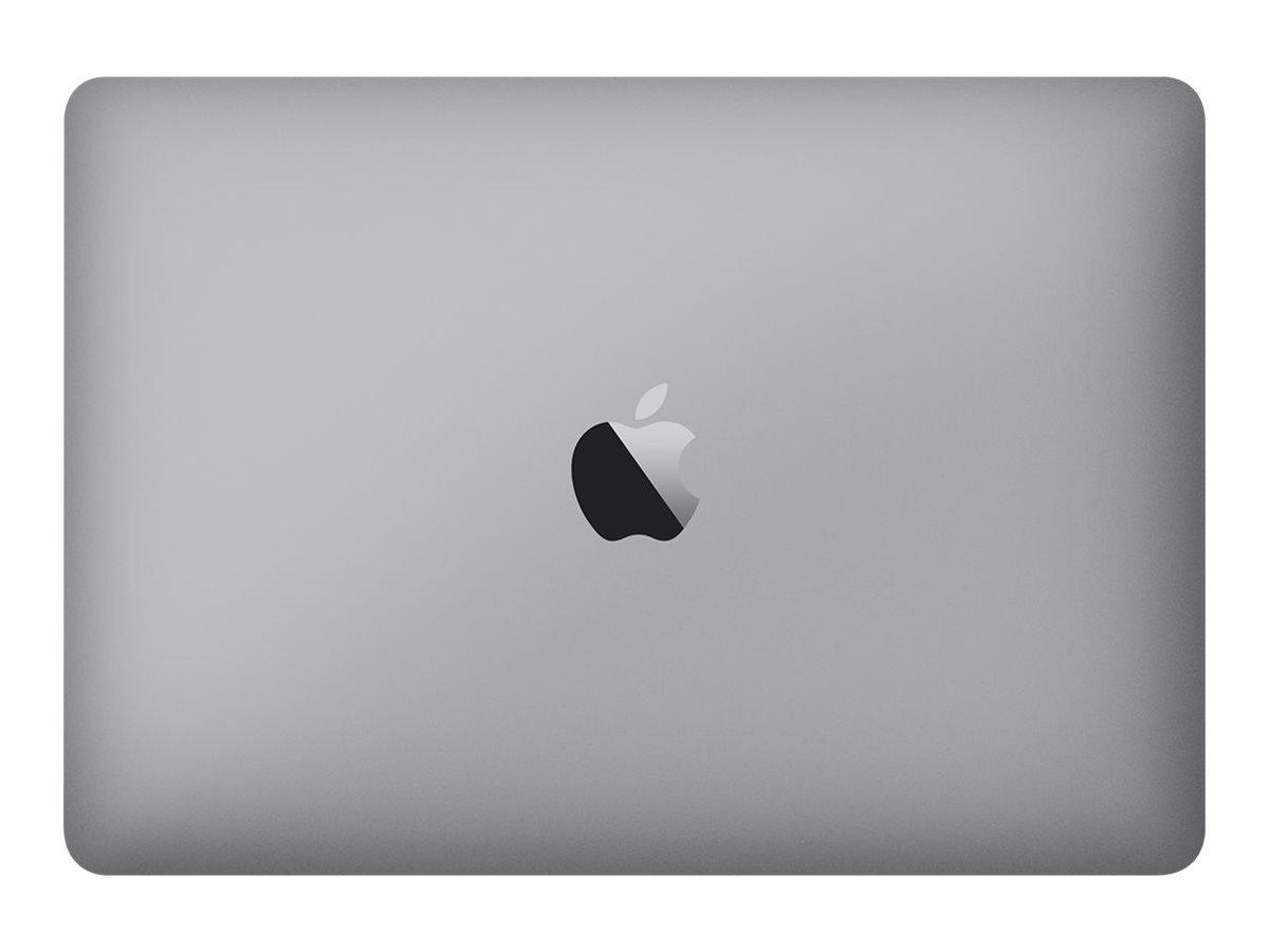 Amazon Apple Macbook Mjy32lla 12 Inch Laptop With Retina