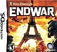 Tom Clancy's EndWar - Nintendo DS