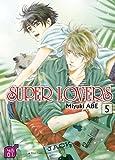 Super Lovers Vol.5