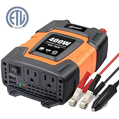 ampeak-400w-power-inverter-dc-12v