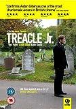 Treacle Jr. ( Treacle Junior ) [ NON-USA FORMAT, PAL, Reg.2 Import - United Kingdom ]