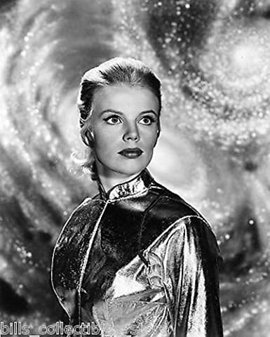 marta kristen biomarta kristen lost in space, marta kristen today, marta kristen net worth, marta kristen imdb, marta kristen bio, marta kristen battle beyond the stars, marta kristen facebook, marta kristen now, marta kristen height, marta kristen instagram, marta kristen beach blanket bingo, marta kristen movies and tv shows, marta kristen twitter, марта кристен, marta kristen 2017, marta kristen 2016, marta kristen 2018, marta kristen mark goddard, marta kristen wikipedia, marta kristen wiki