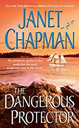 The Dangerous Protector (Puffin Harbor Book 2)