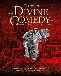 Divine Comedy: Slip-case Edition