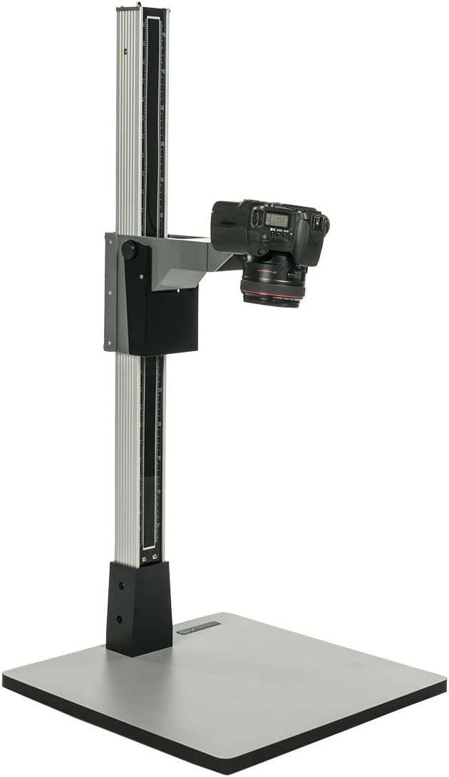 Smith Victor Pro-Duty 36 Copy Stand CS36