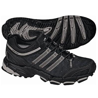 adidas herren outdoor schuhe trediac gtx gore-tex
