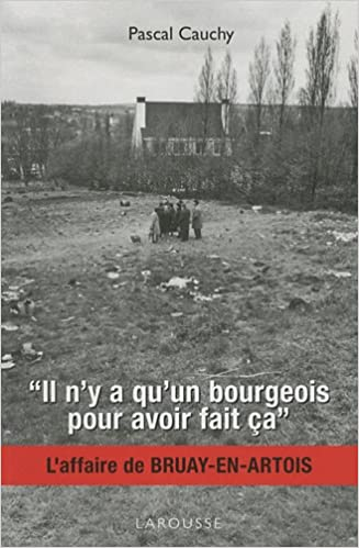 BRUAY-EN-ARTOIS TÉLÉCHARGER LAFFAIRE