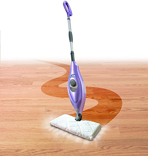 Shark Steam Pocket Mop (S3501)