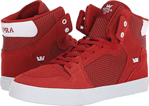 cheap supra shoes - 4