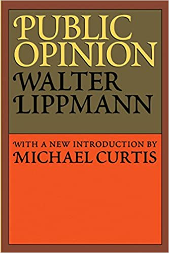 Public opinion kindle edition by walter lippmann michael curtis public opinion kindle edition by walter lippmann michael curtis politics social sciences kindle ebooks amazon fandeluxe Gallery