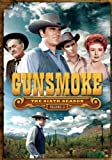 Gunsmoke: The Sixth Season, Volume Two