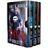 The Vesik Series: Books 1-3 (Vesik Series Boxset)