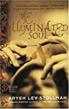 img - for The Illuminated Soul book / textbook / text book