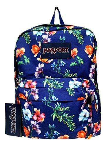 jansport-superbreak-backpack-multi-navy-mountain-meadow