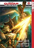 The Last Outpost, Book 3 (Mobile Suit Gundam G-Unit)