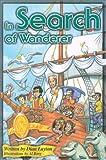 Adventures in the Kingdom, Dian Layton, 0967740282