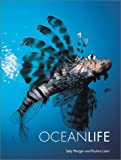 img - for Ocean Life book / textbook / text book