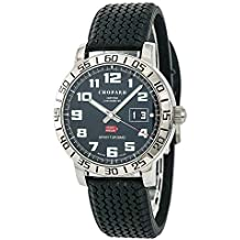 Chopard Mille Miglia Automatic-self-Wind Male Watch 8955 (Certified Pre-Owned)