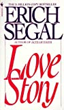 Love Story, Erich Segal, 0553275283