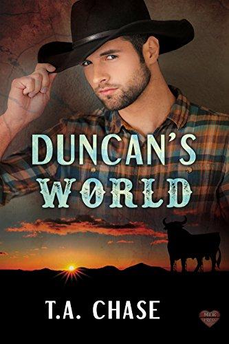 Duncan's World