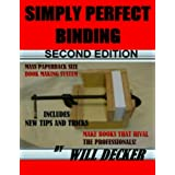 Simply Perfect Binding