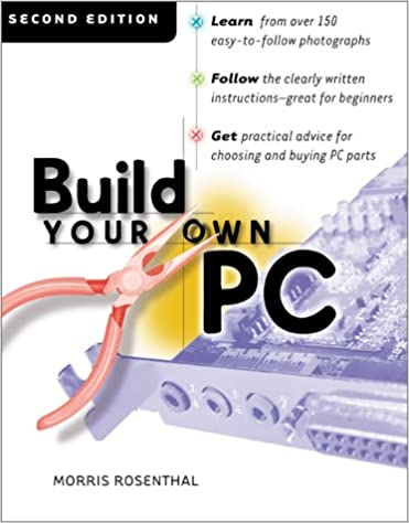 Pc download your free own ebook build