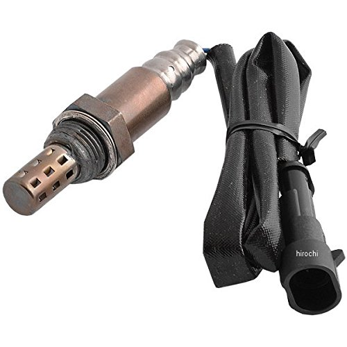 サイクルプロ Cycle Pro O2センサー 18mm 17.5インチ(444mm) 27703-08 1861-0979 14274   B01LWSFYNR
