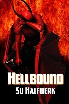 Hellbound by [Halfwerk, Su]