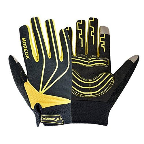 Yellow Matt - 6