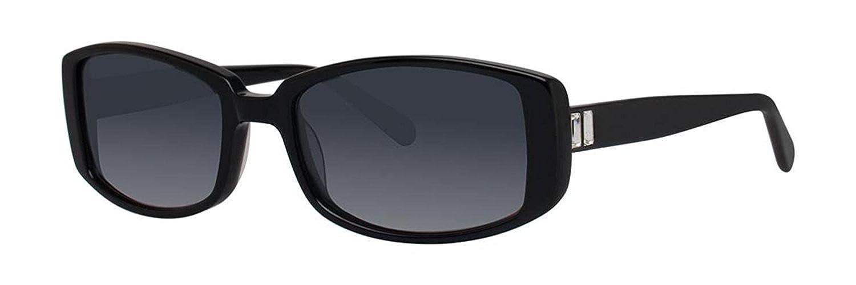 Vera Wang Womens Cicilia Sunglasses