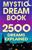 Mystic Dream Book, Ano, 0572024118