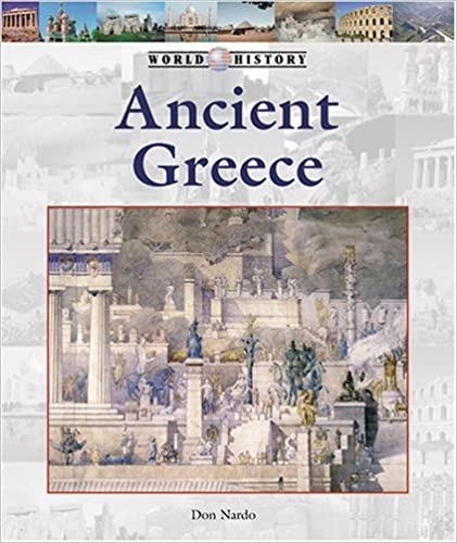 ~READ~ Ancient Greece (World History (Lucent)). consente cifra clothing Dodane Mexico hotel Maryland 51N84Y1HVGL._SX419_BO1,204,203,200_