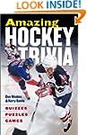 Amazing Hockey Trivia: Games - Quizze...