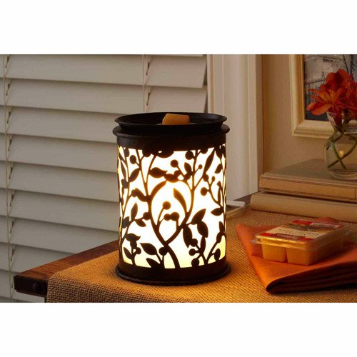 better-homes-and-gardens-full-size-wax-warmer-botanical-glow