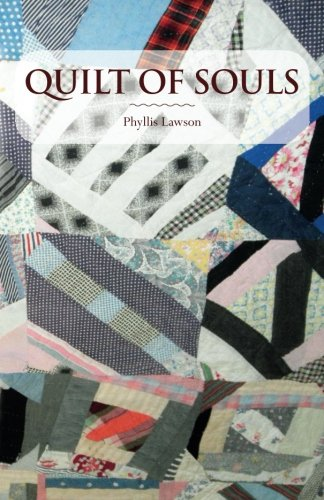 Quilt of Souls
