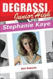 Stephanie Kaye, Ken Roberts, 1550281097