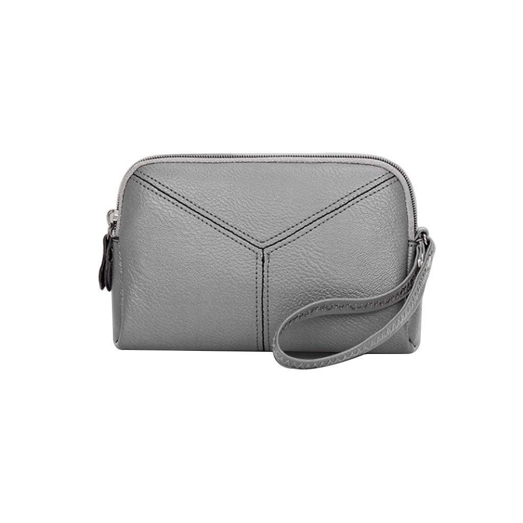 Small Cross body Bag Lightweight Cell Phone Purse Travel Passport Bag Cross with Credit Card Slots body Handbags for Women
