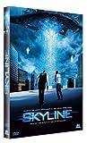 Skyline by Eric Balfour