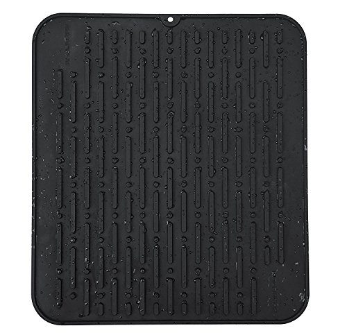Industrial Silicone Drying Trivet Holder