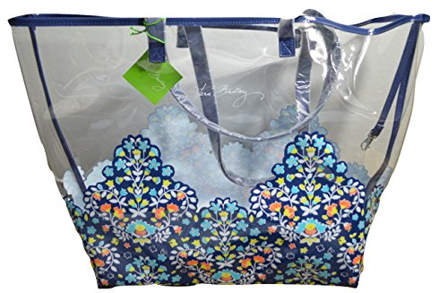 Vera Bradley Clearly Colorful Chandelier product image