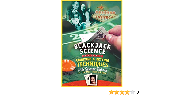 Card counting and betting techniques dvd new releases theatre of war 2 centauro bitcoins