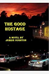 The Good Hostage Kindle Edition