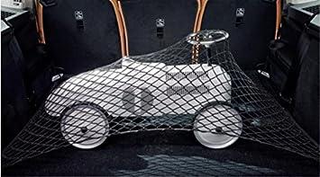 Floor Style Trunk Cargo Net for KIA Stinger 2018-2020 New