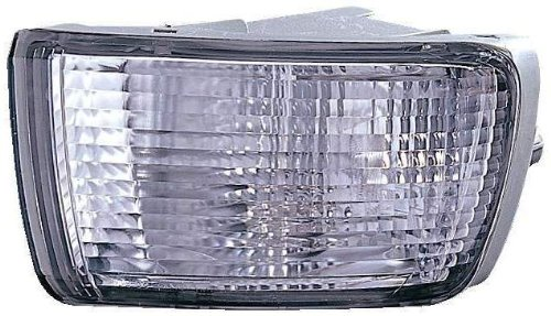 depo-312-1645r-asb-toyota-4runner-passenger-side-replacement-parking-signal-light-assembly-with-dayt