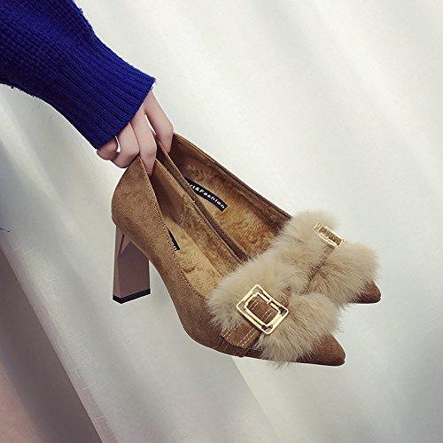 Zapatos Tac Zapatos Los Zapatos Los Tac Tac Los de de de Los qHzxaUxCw
