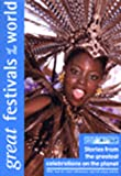 Great Festivals of the World, Ian Jackson, 1900979594