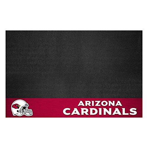 Arizona Cardinals Utility Mat - 3