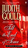 Till the End of Time, Judith Gould, 0451405676